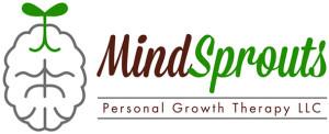 MindSprouts Logo
